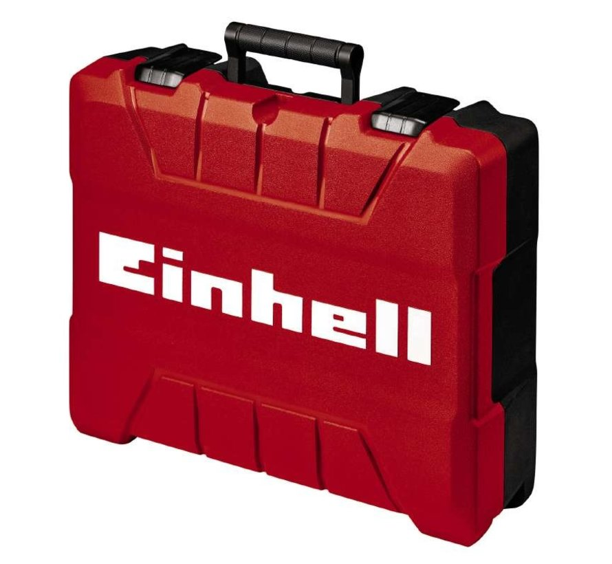 Einhell TE-MG 300 EQ Multitool KIT