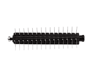 Beluchtingsrol GC-SA 1231/1 & GC-ES 1231/1
