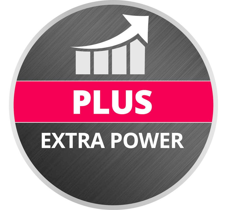 Einhell Power X-Change 18V 4-6 Ah Li-Ion Multi Accu