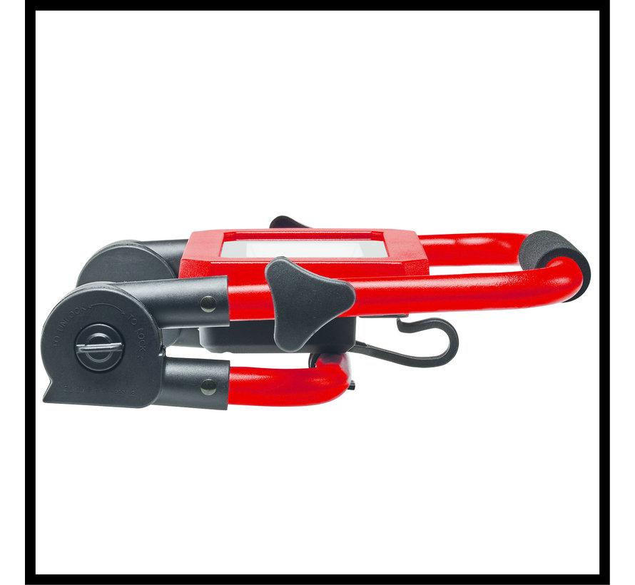 Einhell TC-CL 18/1800 li Solo, Accu Lamp, Power X-Change