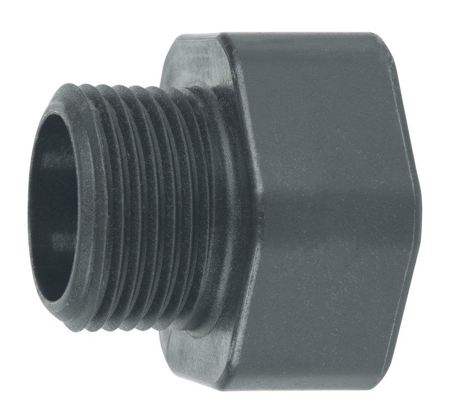 Einhell Hydrofoorpomp GE-WW 1246 N FS
