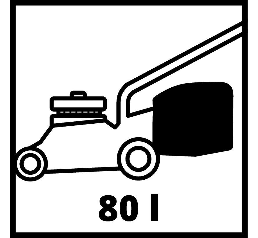 Einhell GC-PM 52/2 S HW Benzine grasmaaier