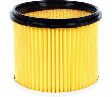 Duurzaam filter Einhell 2351110