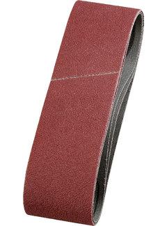 Schuurband 303x40mm 3 stuks K60
