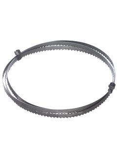 Lintzaagband 1400 x 8 mm, 6T / inch
