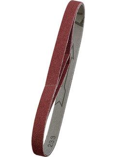 Schuurband 13x457mm K60