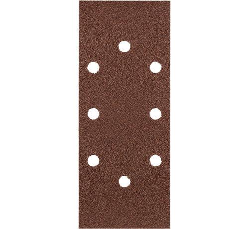 KWB Schuurstroken, hout & metaal. 93 X 230 MM K40