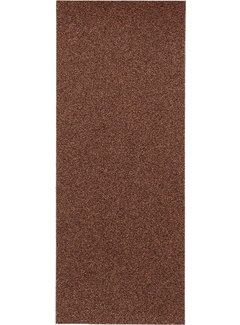 Schuurstroken hout & metaal 93 X 230 MM K40