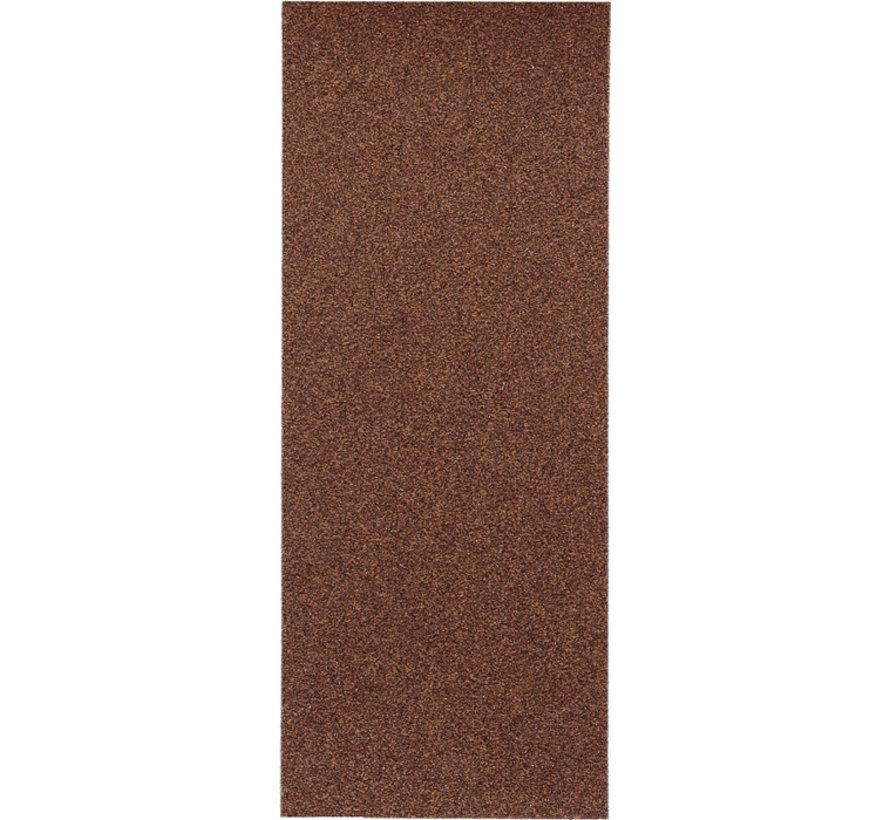 KWB Schuurstroken hout & metaal 93 X 230 MM K40