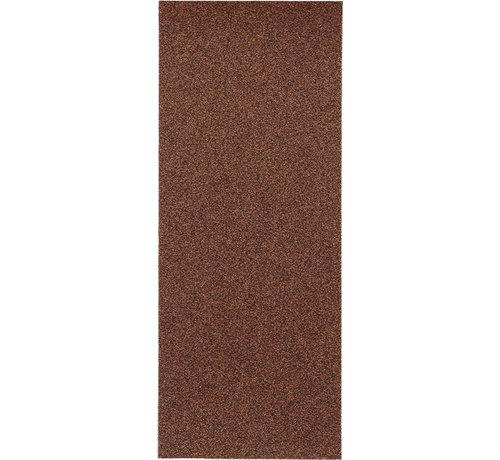 KWB Schuurstroken hout & metaal 93 X 230 MM ASSORTI