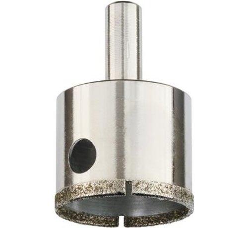 KWB Gatenzaag diamant 25x25mm