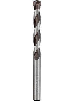 Beton- en -steenboor 12,0 x 138 mm HM TCT ROCKER®
