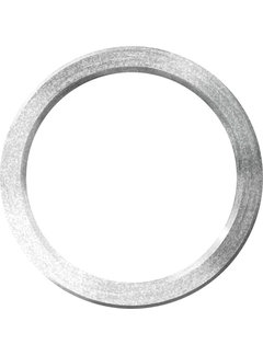 Reduceerring voor cirkelzaagbladen 20-16 mm