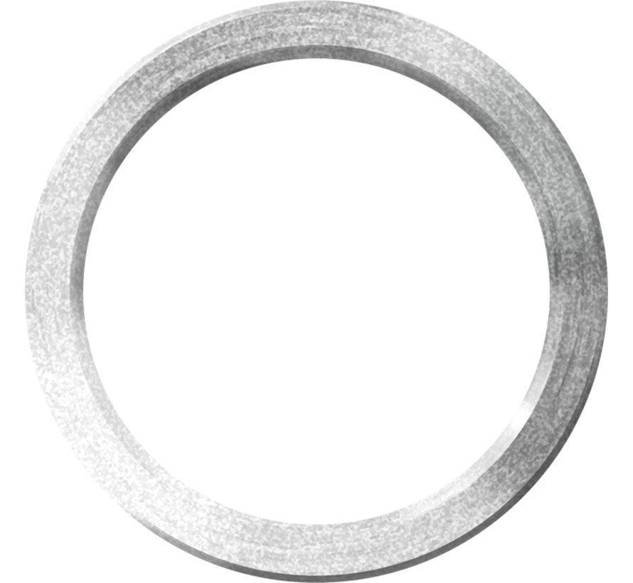 KWB Reduceerring voor cirkelzaagbladen 30-16 mm