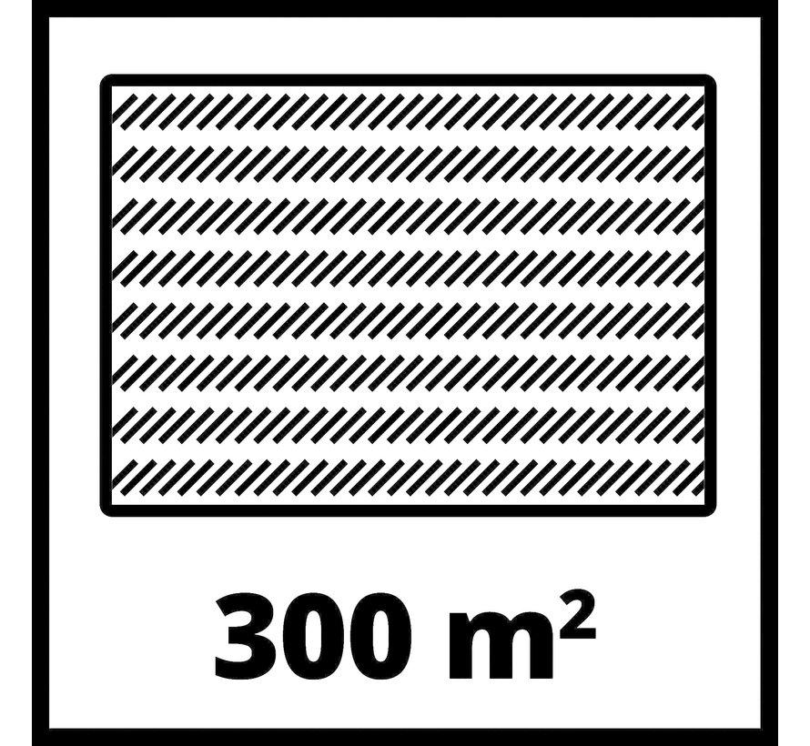 Einhell GC-EM 1032 Elektrische grasmaaier