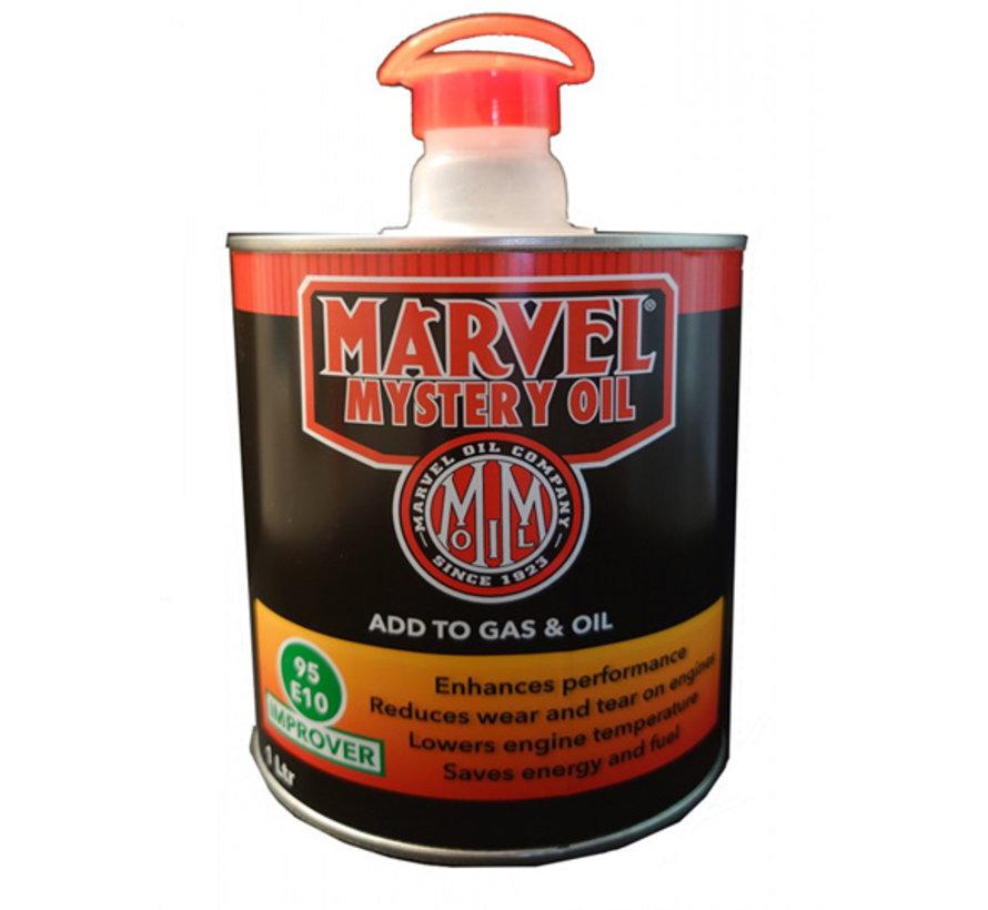 Marvel Mystery Oil 946ml (E10-beschermer)