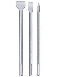 KWB Beitelset SDS-MAX 3-delig
