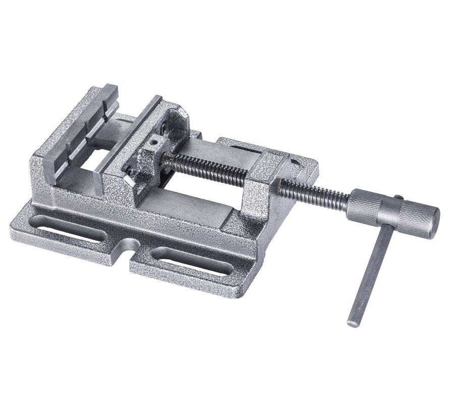 KWB Machineklem 0-65mm voor Kolomboormachines