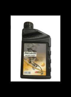 Compressorolie Kroon -1 Liter