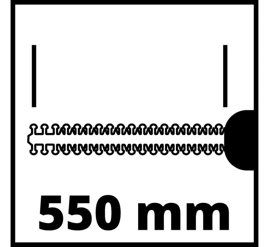 Einhell GC-EH 6055/1 Heggenschaar