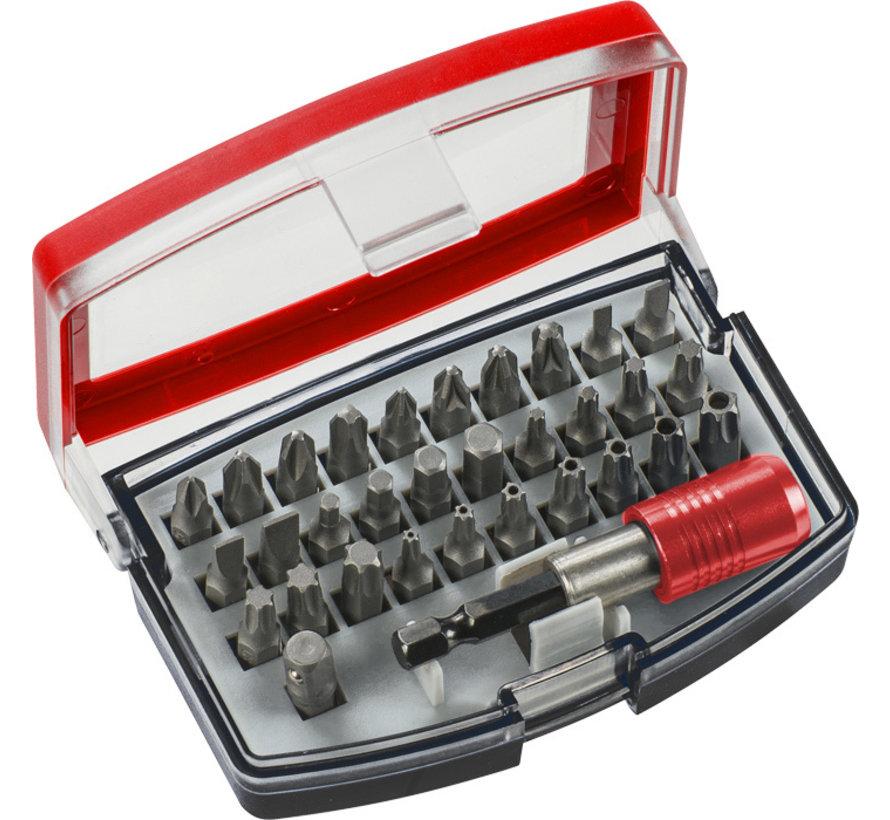 KWB Bitbox 32-delig