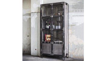 Super Kasten van Houten Meubel Outlet | Houten Meubel Outlet &VX38