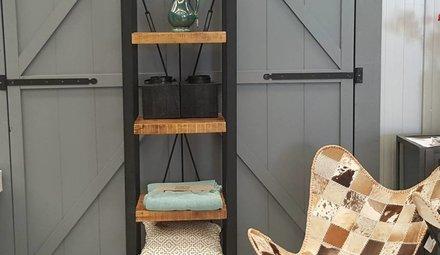 Lange Smalle Kast : Kasten van houten meubel outlet houten meubel outlet
