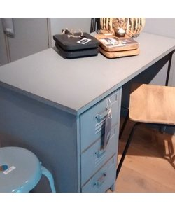 Bureau Maxime Vintage