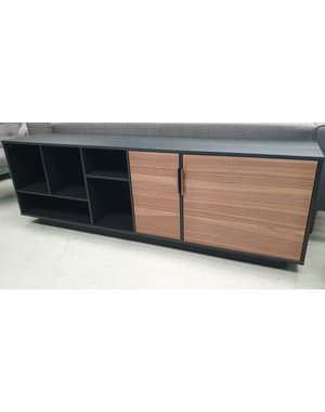Dressoir Noten
