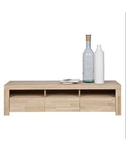 TV meubel Mats eiken 172 cm