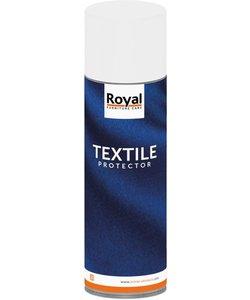Textiel protector spray
