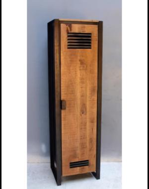 Kast Luna Mango - 1 deurs