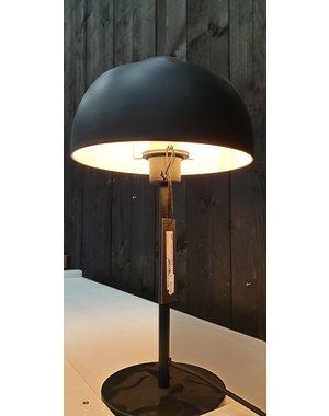 Tafellamp yvi