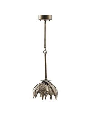 BePureHome Hanglamp Leafly