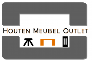 Houten Meubel Outlet - Meubelen voor dumpprijzen