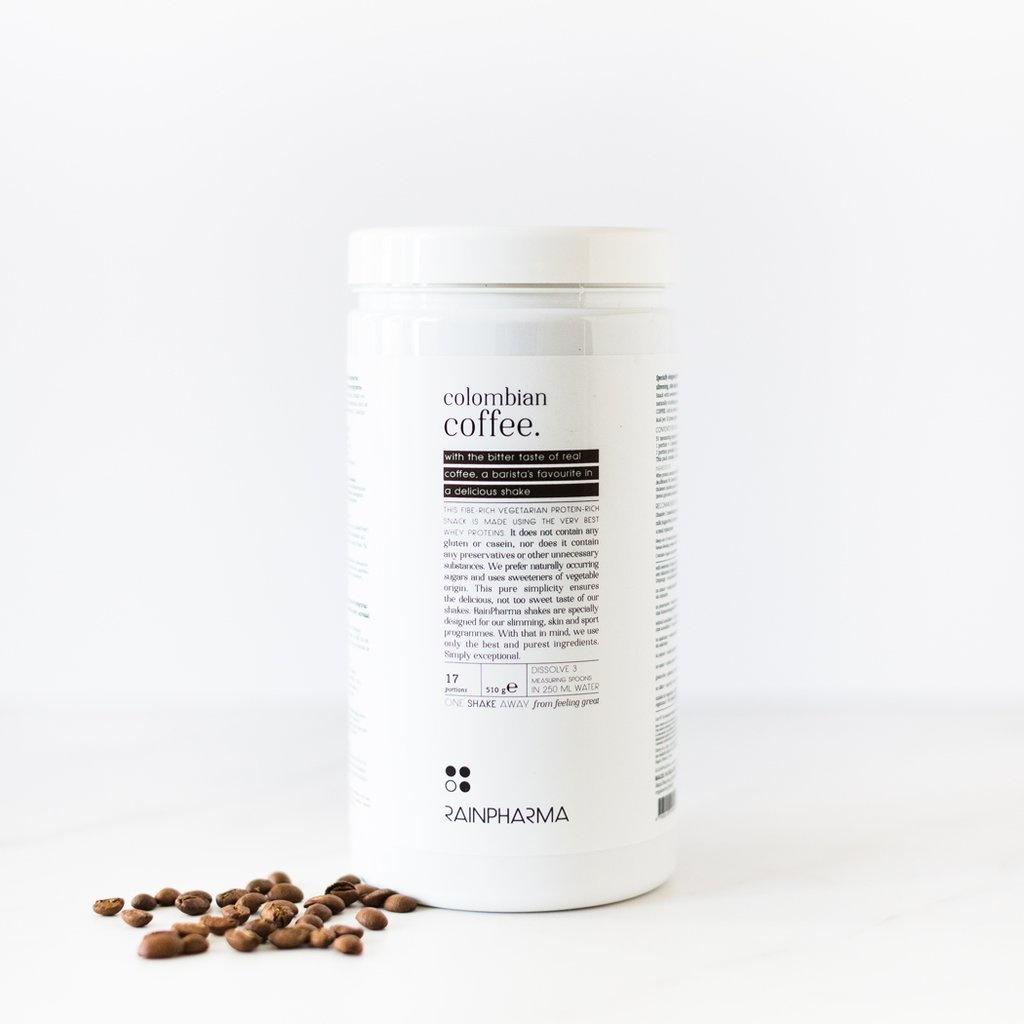 Colombian Coffee-1