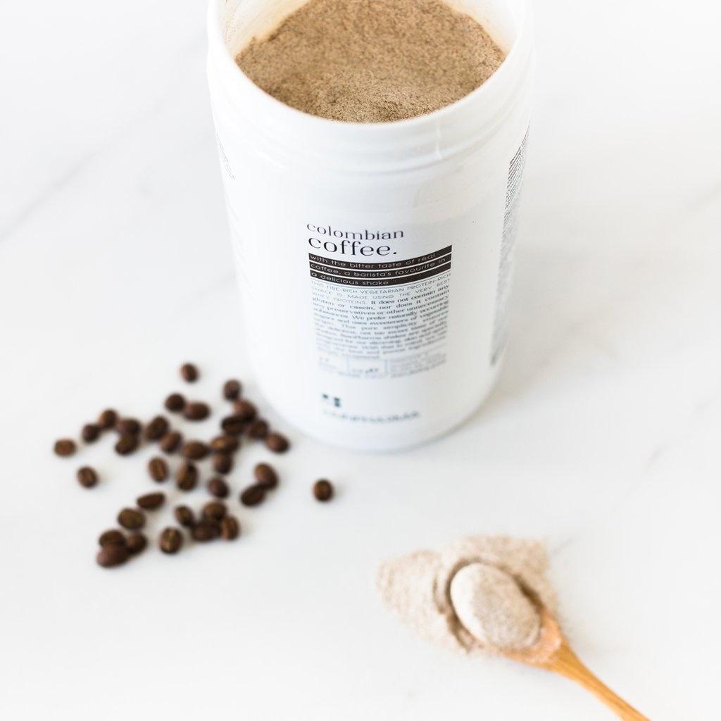 Colombian Coffee-2