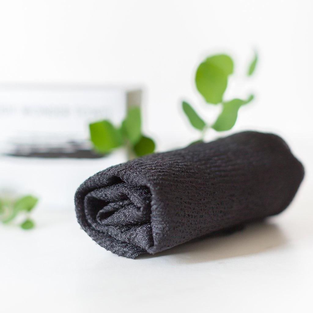 Body Wonder Towel-6