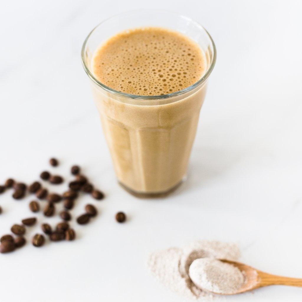 Colombian Coffee-7