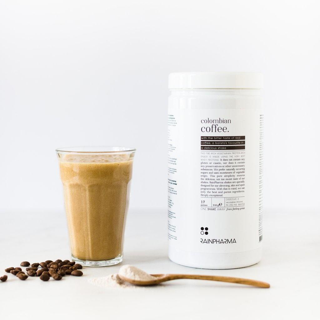 Colombian Coffee-8