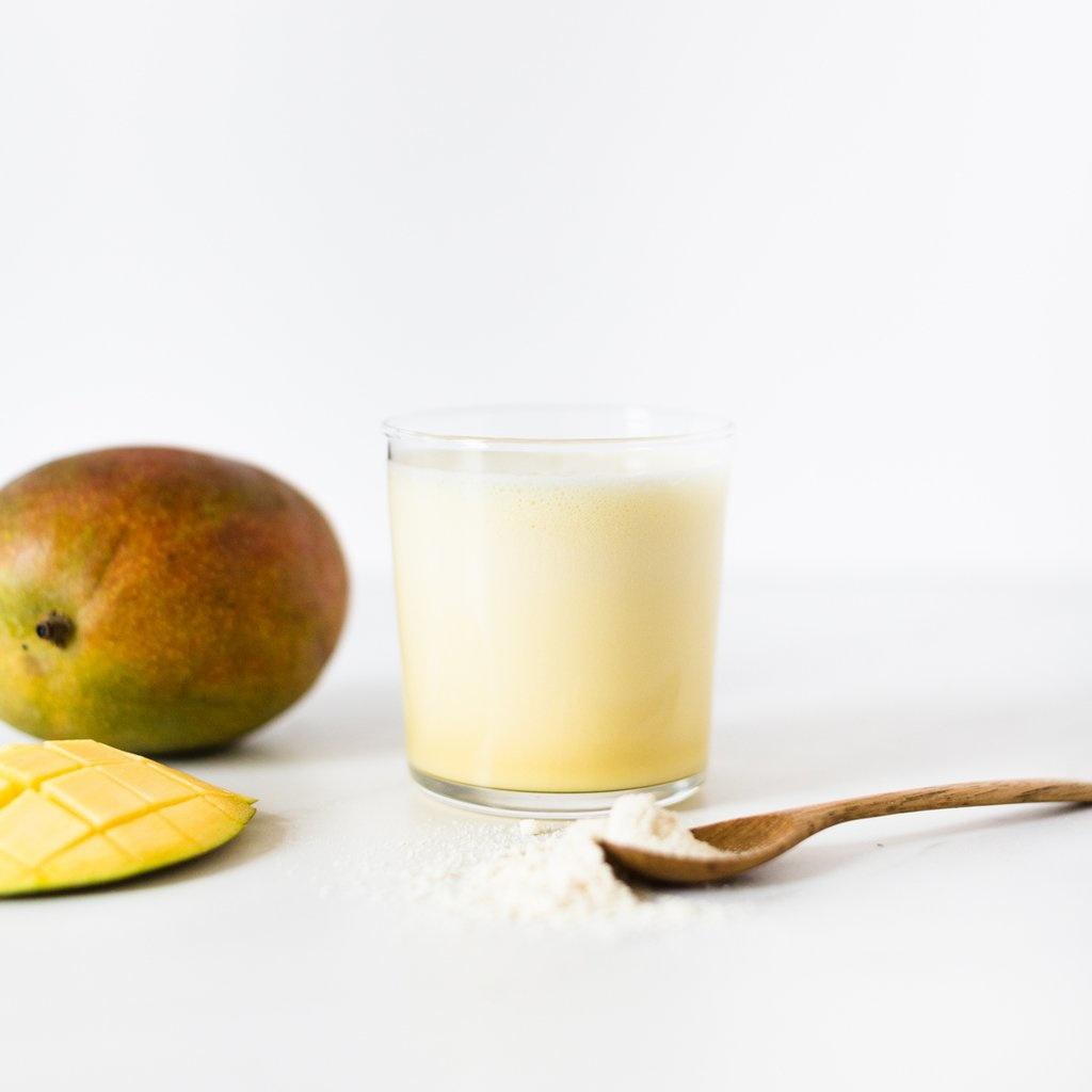 Exotic Mango-go-3
