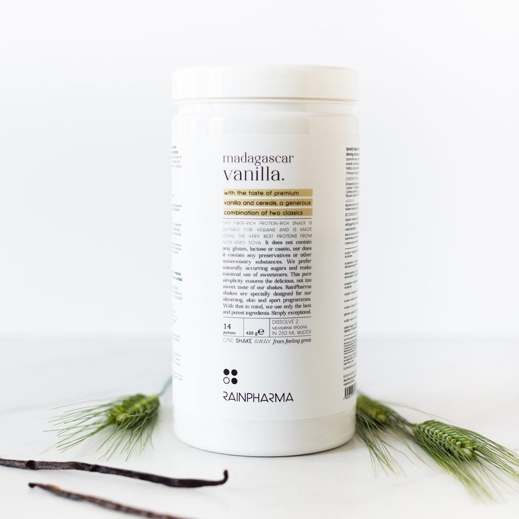 Madagascar Vanilla-1