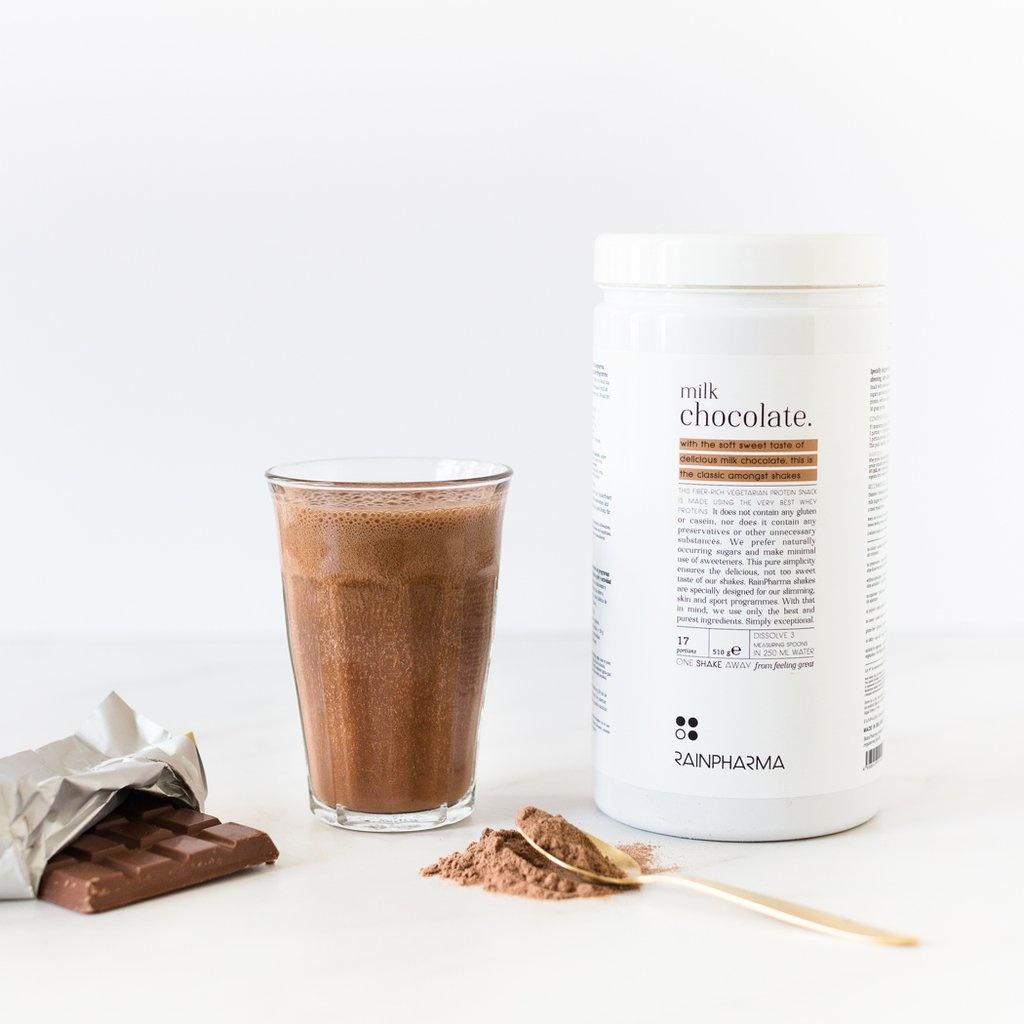Milk Chocolate-4