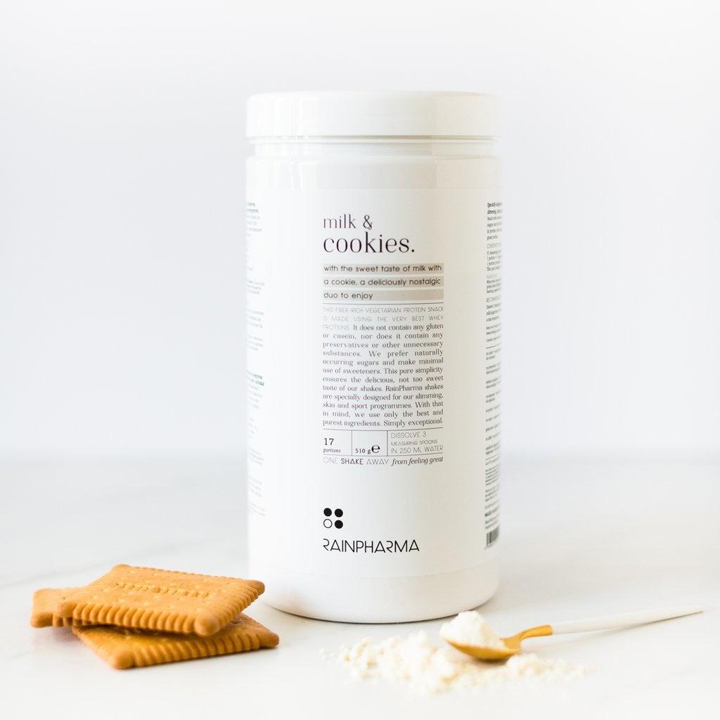 Milk & Cookies-1