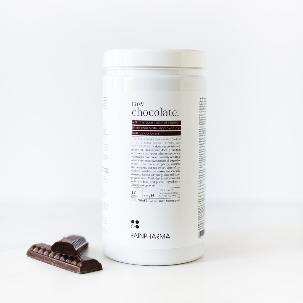 Raw Chocolate-1