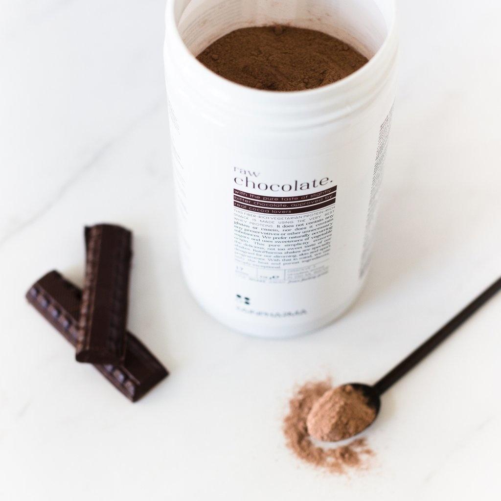 Raw Chocolate-2