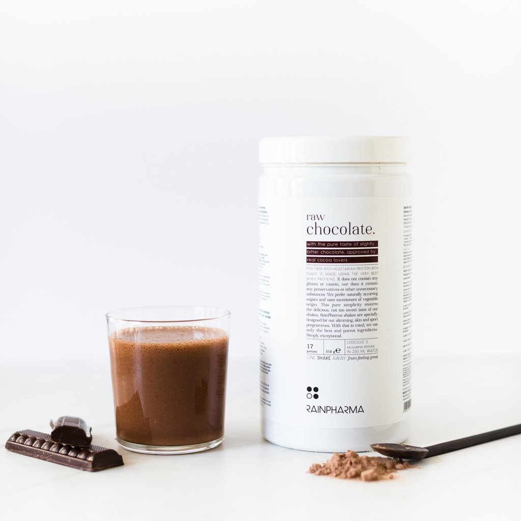 Raw Chocolate-4