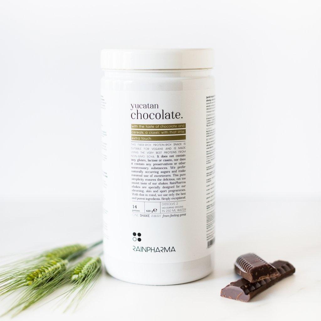 Yucatan Chocolate-1