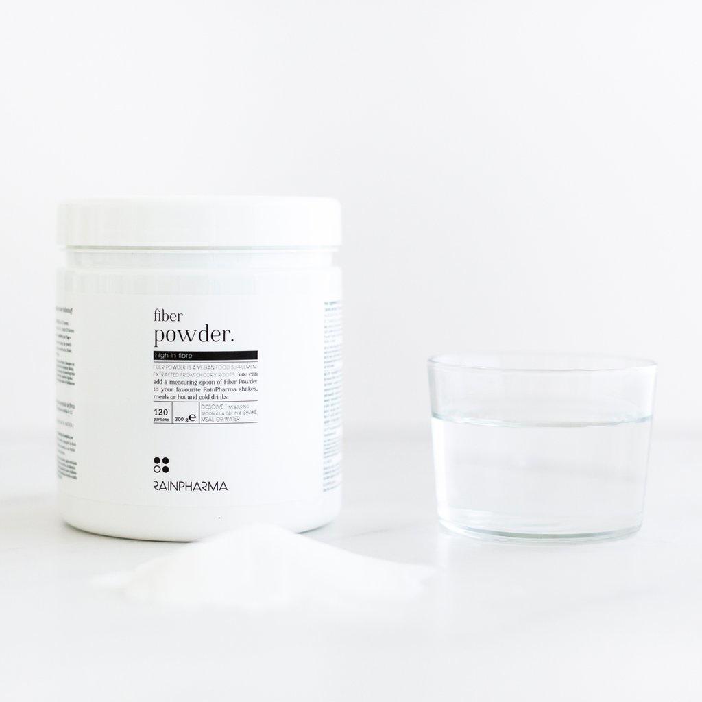 Fiber Powder-1