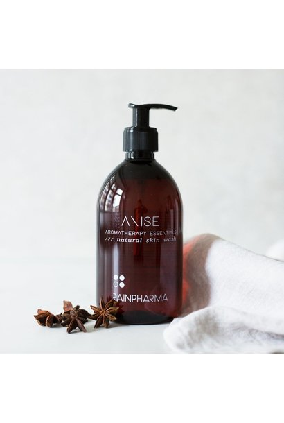 Skin Wash Anise